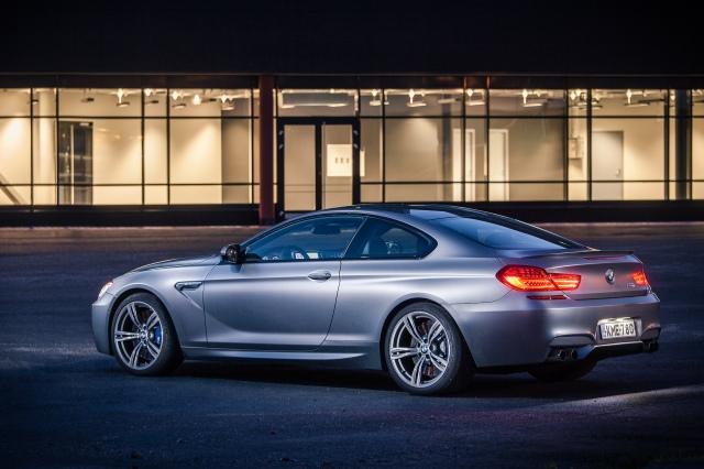 BMW_M6_takaviisto