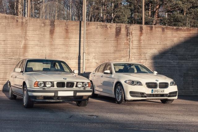 BMW_518-3