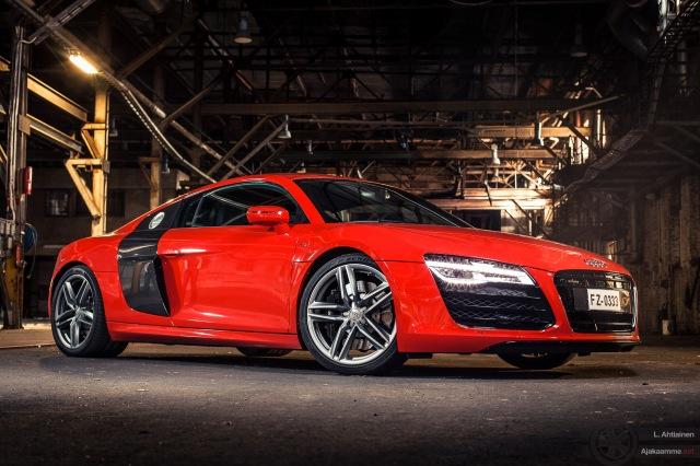 Audi_R8-1