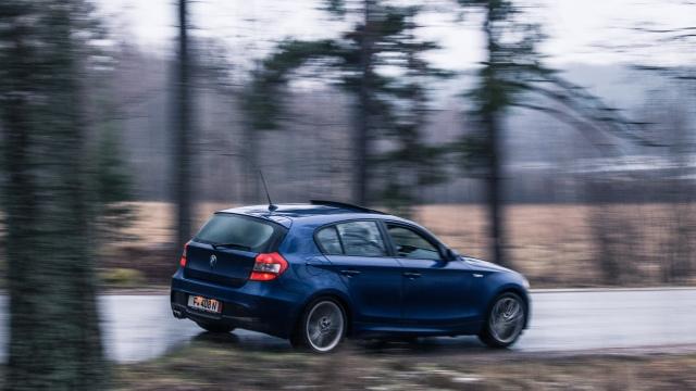 BMW_130i_09
