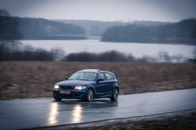 BMW_130i_10