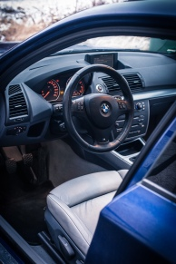 BMW_130i_13