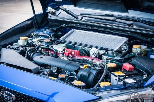 Subaru_WRX_STi-14