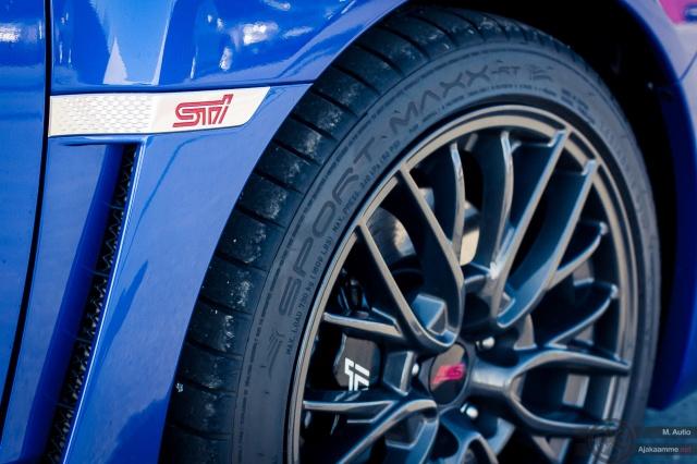 Subaru_WRX_STi-2