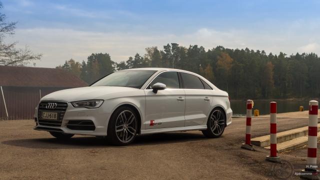 Audi_S3_001