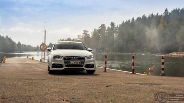 Audi_S3_002