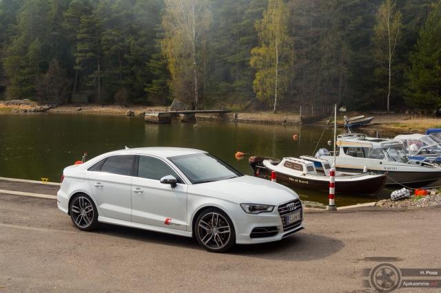 Audi_S3_005
