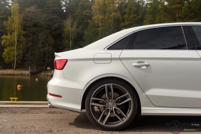 Audi_S3_006