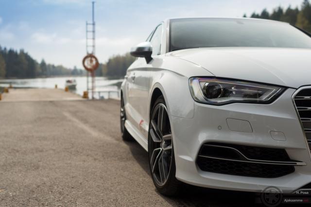 Audi_S3_007