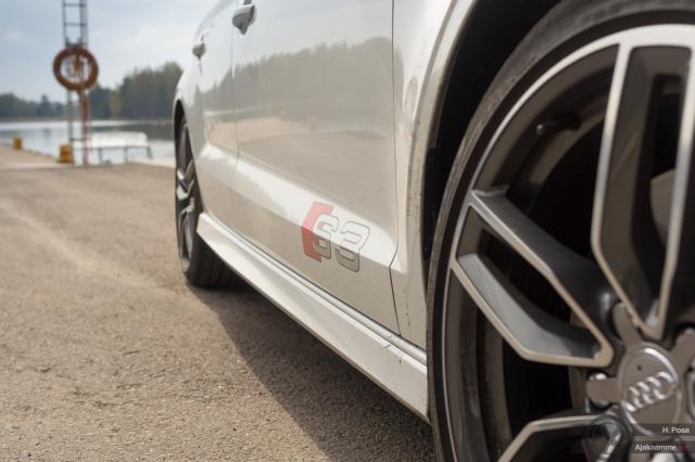 Audi_S3_008