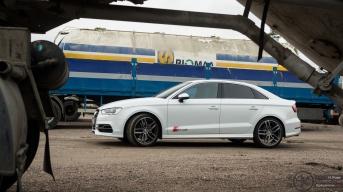 Audi_S3_011
