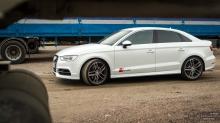 Audi_S3_013