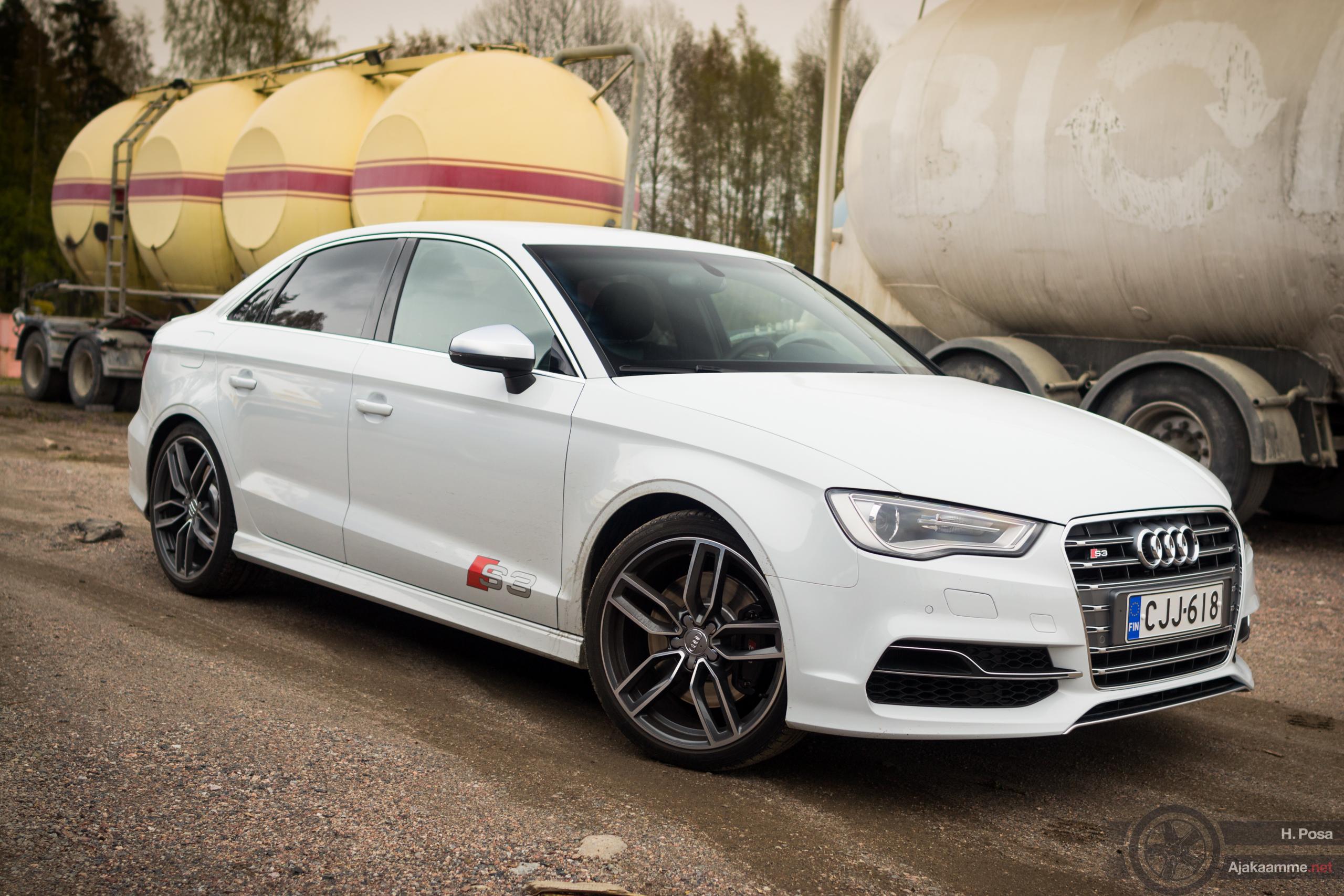 Audi_S3_015