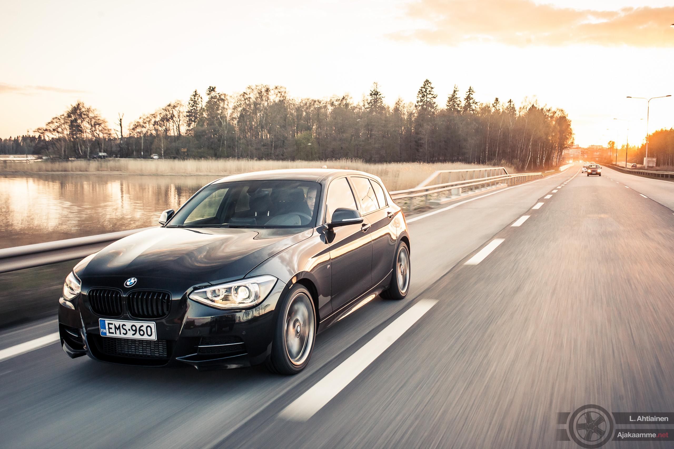 BMW_M135-1