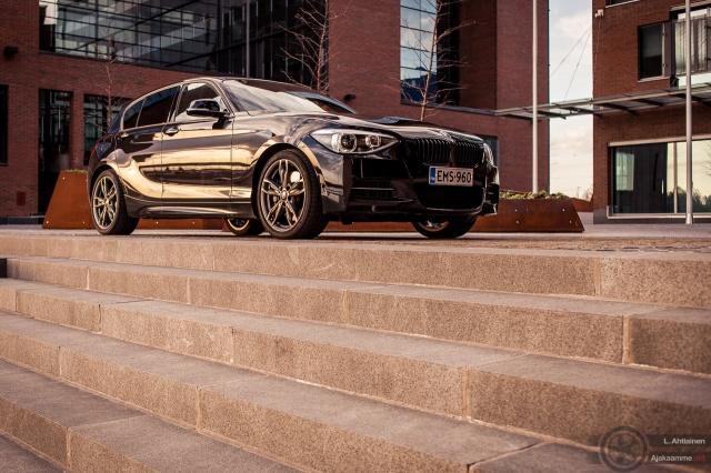 BMW_M135-2