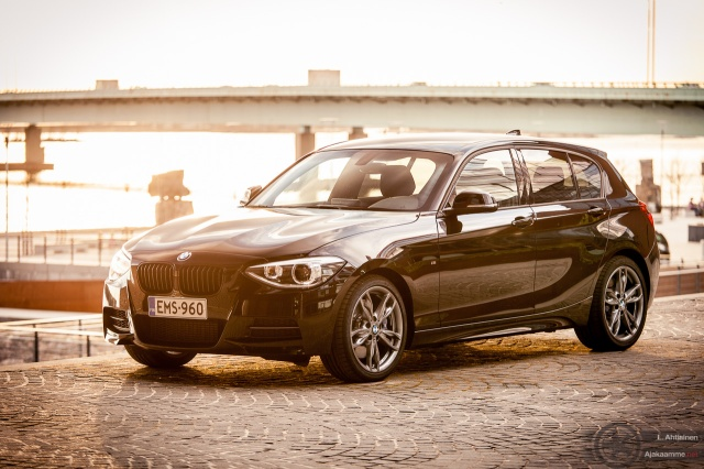 BMW_M135-4