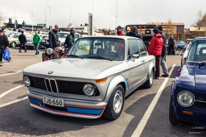 Classic_Motorshow_2014-1