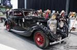Classic_Motorshow_2014-15