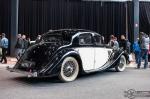 Classic_Motorshow_2014-16