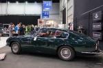 Classic_Motorshow_2014-19