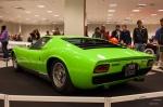 Classic_Motorshow_2014-21