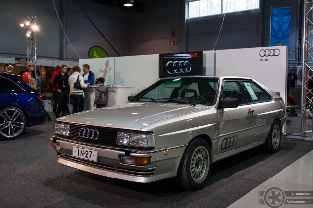 Classic_Motorshow_2014-29