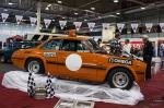 Classic_Motorshow_2014-30