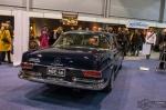 Classic_Motorshow_2014-31