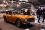 Classic_Motorshow_2014-33