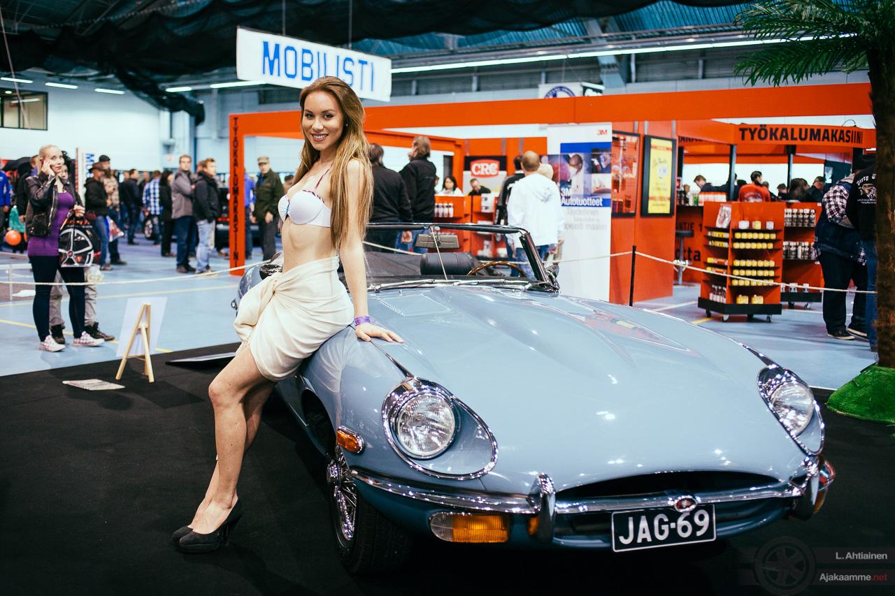 Classic_Motorshow_2014-35
