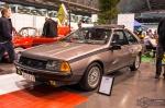 Classic_Motorshow_2014-40