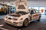 Classic_Motorshow_2014-42