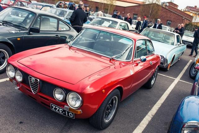 Classic_Motorshow_2014-8