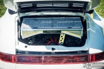 Porsche Concoursessa 2014