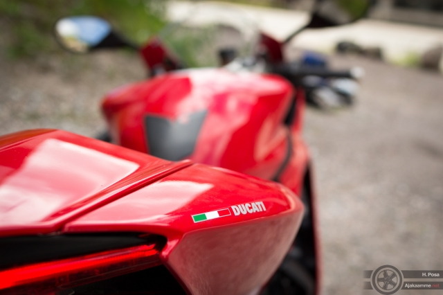 03_panigale_899
