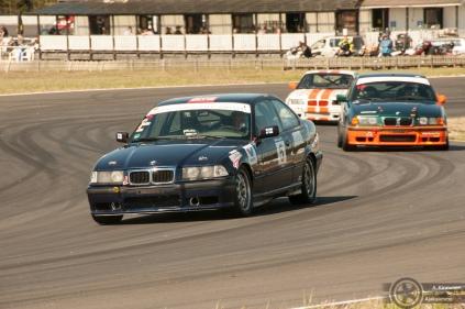 BRCF Botniaring 18.5.2014