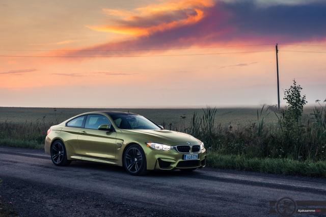 BMW_M4-1