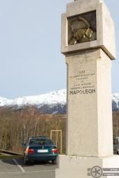 N85: Napoleon