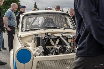 Trabant RS 1150
