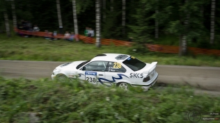 Juha Kinnunen