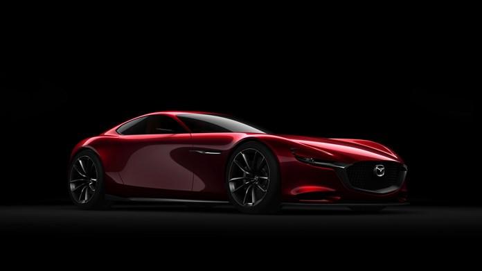 Mazda_RXconcept